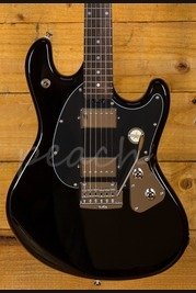 Music Man Sterling SR50 Stingray Black