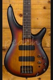 Ibanez SR500-TFF Bass Tri-Fade Burst
