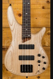 Ibanez SR600-NTF Bass Natural Flat