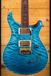 PRS Private Stock Custom 24 PS#6811