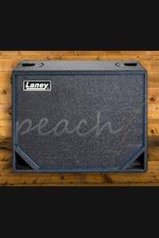 Laney Nexus N210 Bass Cab