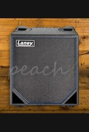 Laney Nexus-SLS 1x12 500w Bass Combo
