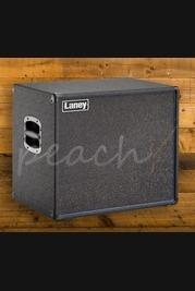 Laney Richter R115 Bass Cab