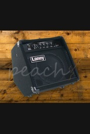 Laney Richter RB1 15w Bass Combo