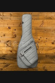 Mono M80 Series Guitar Sleeve Electric - Ash
