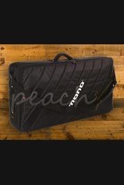 Mono M80 Pedalboard Case Pro - Black