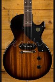 Gibson LP Junior 2016 Limited Proprietary Vintage Sunburst