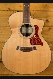 Taylor 114ce Used