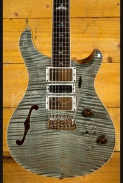 PRS Private Stock - Super Eagle II