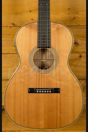 Recording King ROS 626 FE1 Acoustic Used