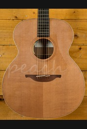 Lowden O-23 W/C with LR Baggs Anthem Used