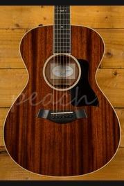 Taylor 522E Used