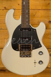 Shergold Masquerader SSH - Dirty Blond