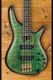 Ibanez SR1400-MLG Bass Mojito Lime Green