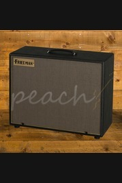 Friedman ASC-12 Active Stage Cabinet