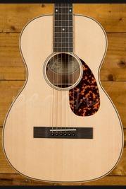 Larrivee P-02E Acoustic Guitar