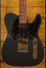 Fender Special Edition Tele Noir