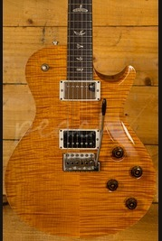 PRS Tremonti Vintage Yellow 10 Top Used