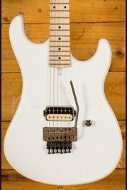 Kramer The 84 - White