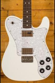 Fender Chris Shiflett Telecaster with Case Used