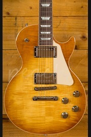 Gibson USA Les Paul Traditional HP 2017 in Honey Burst