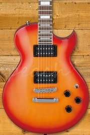 Ibanez 2019 ART120-CRS Cherry Sunburst
