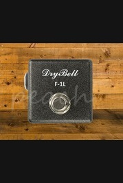 DryBell F-1L