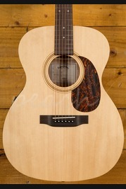 Sigma 000ME Electro Acoustic