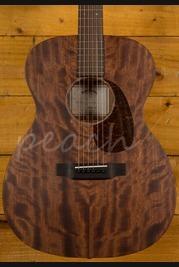 Sigma 000M-15 Acoustic