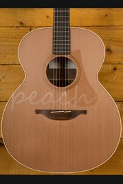 Lowden O23 W/C - Walnut & Red Cedar Original Series