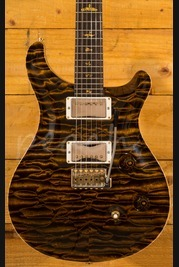 PRS Private Stock Custom 24 Tiger Eye