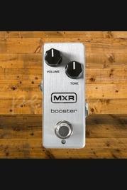 MXR Booster Mini