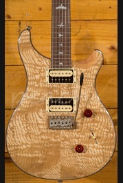 PRS SE 2017 Custom 24 Swamp Ash Ltd Edition