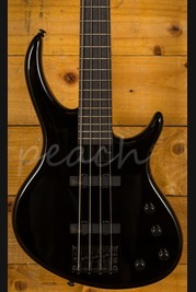 Epiphone Toby Standard IV Bass Guitar
