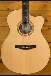 PRS SE Alex Lifeson Acoustic