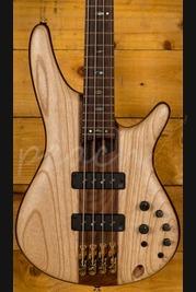 Ibanez SR1300-NTF Bass Natural Flat