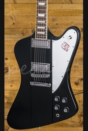 Gibson USA 2018 Firebird - Ebony
