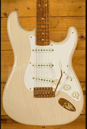 Fender Custom Shop NAMM 17 Ltd American Custom Strat Vintage Blonde