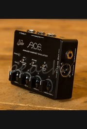 Suhr ACE Analog Cabinet Emulator