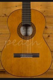 Admira A1 Classical Guitar