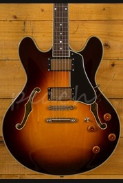 Eastman T386 Sunburst
