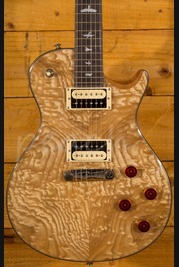 PRS SE 2017 245 Swamp Ash Limited Edition