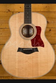 Taylor 458e 12-String acoustic Used