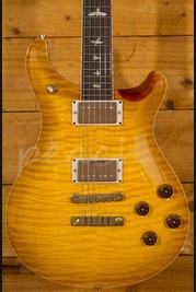 PRS McCarty 594 10 Top McCarty Sunburst