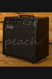 Mesa Boogie Mark V 35 1x12 Combo Used