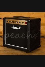 Marshall DSL5C Used
