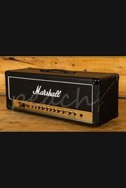 Marshall DSL100H Head Used