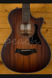 Taylor 362ce 12 String