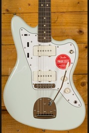 Squier Vintage Modified Jazzmaster Sonic Blue