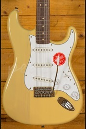 Squier Vintage Modified Stratocaster RW Vintage Blonde
